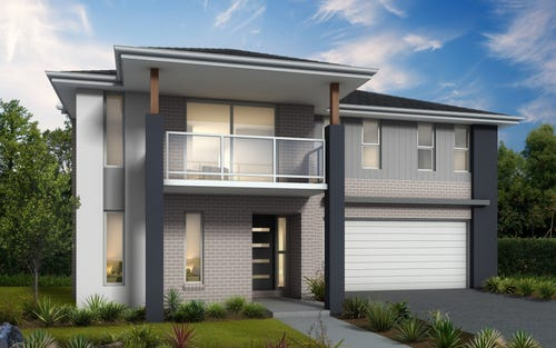 Lot 3417 Santa Maria Close, Cameron Park NSW 2285