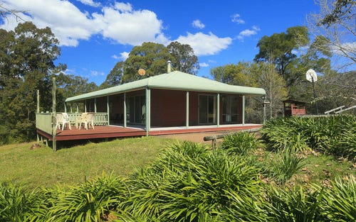 Lot 3 Chichester Dam Road, Bandon Grove NSW 2420