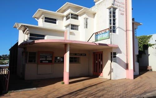 124 Oberon Street, Oberon NSW 2787