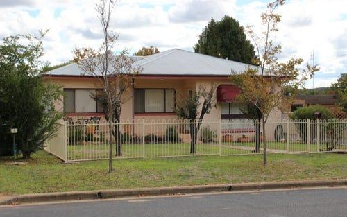2 Nandi Street, Coonabarabran NSW 2357