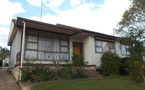 255 & 255A Desborough Road, St Marys NSW