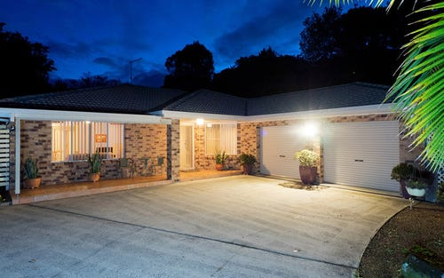9 Whispering Valley, Richmond Hill NSW 2480