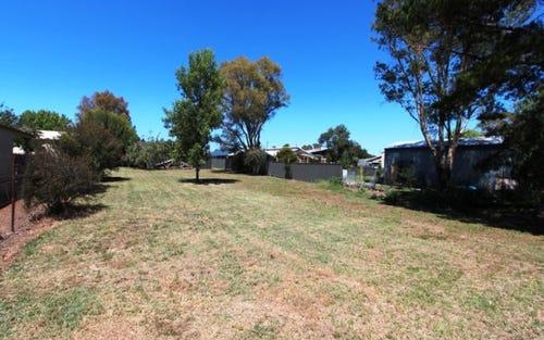 16a Frome Street, Raglan NSW 2795