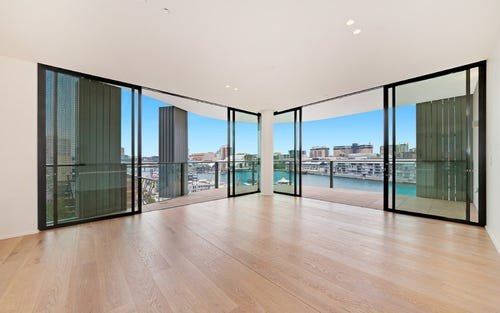 Address available on request, Barangaroo NSW