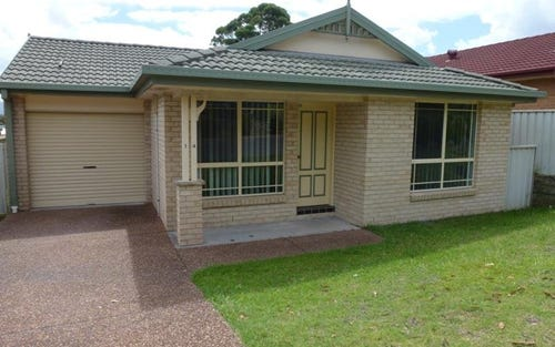 14/26 Baurea Close, Edgeworth NSW
