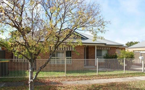 2A THOMAS STREET, Bletchington NSW 2800