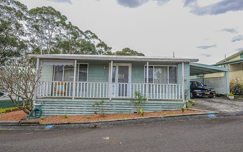 234 David Collins Place, Kincumber NSW 2251