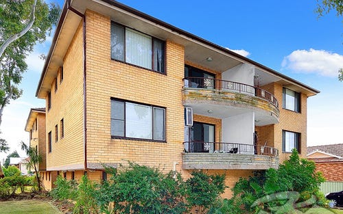 67-69 Clissold Pde, Campsie NSW 2194