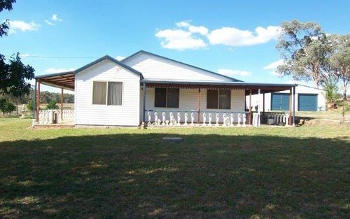 5 Netherleigh Lane, Cootamundra NSW 2590