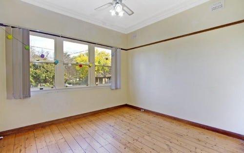 . /26 Elizabeth Crescent, Northmead NSW 2152