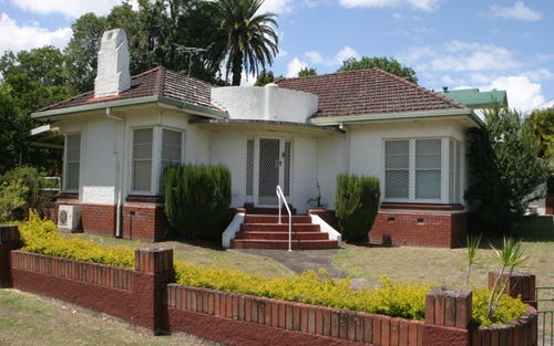 142 Hunter Street, Lismore NSW 2480
