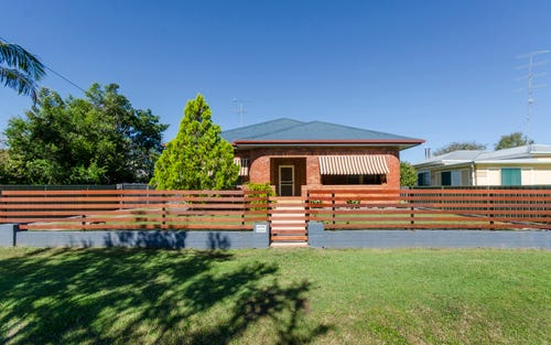 168 Alice Street, Grafton NSW 2460