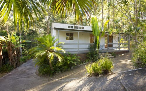 36 Macwood Road, Pacific Palms NSW 2428