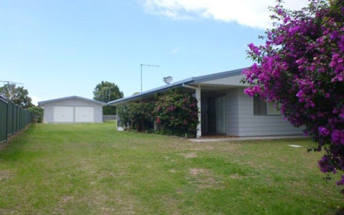 8 Hammond Street, Iluka NSW 2466