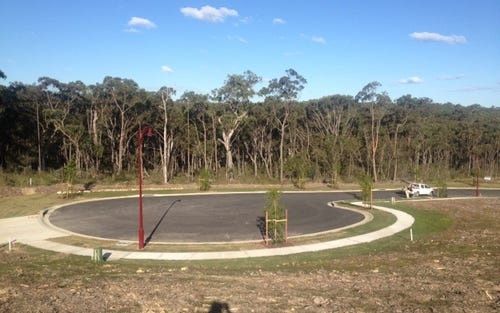 Lot 3, Semillon Close, Bonnells Bay NSW 2264