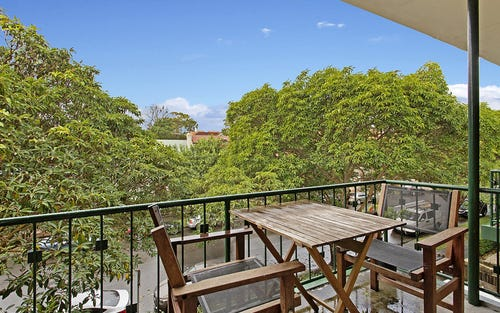 12/80 Shadforth Street, Mosman NSW