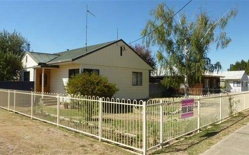 14 Mary Street, Berridale NSW 2628