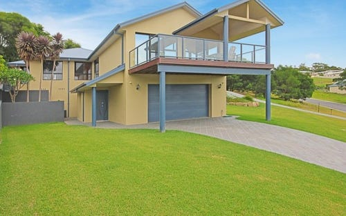30 Springfield Drive, Mollymook NSW 2539
