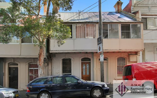 131 Commonwealth St, Surry Hills NSW 2010