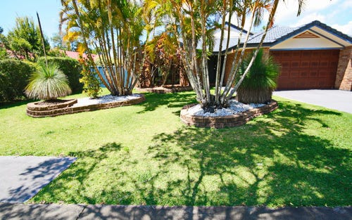 40 Vintage Lakes Dr, Tweed Heads South NSW 2486