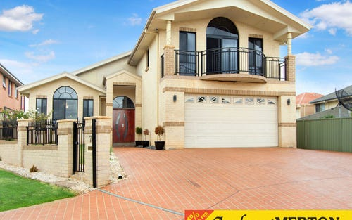 76 Farmingdale Drive, Blacktown NSW 2148
