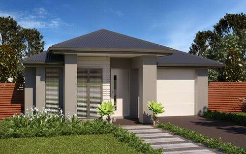 Lot 601 Fiddaman Road, Emerald Beach NSW 2456