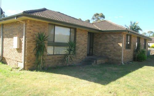 9 Gould Street, Scone NSW 2337