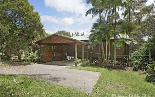 25 crescent Road, Wangi Wangi NSW
