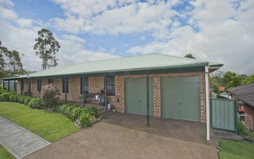 2 Frederick Street, Summer Hill NSW 2287