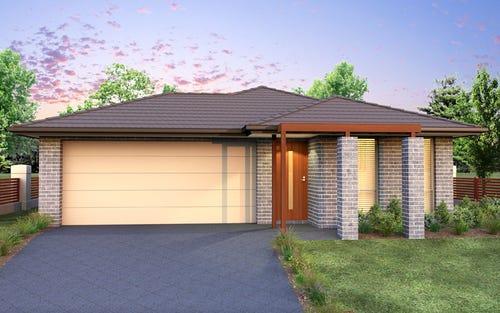 LOT 165 PINOT STREET,, Cowra NSW 2794