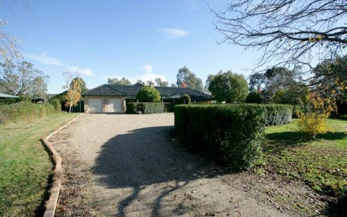 15 Sycamore Road, Lake Albert NSW 2650