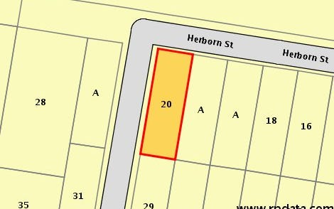 49 Herborn Street, Oberon NSW 2787