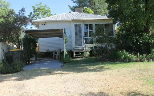 48 Church Street, Manilla NSW