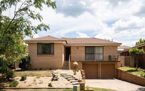 5 Grevillea Street, Orange NSW 2800