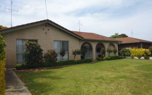 10 Bridget Street, Finley NSW 2713