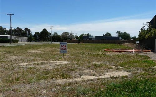 Lot 13, Anzac Avenue, Tocumwal NSW 2714