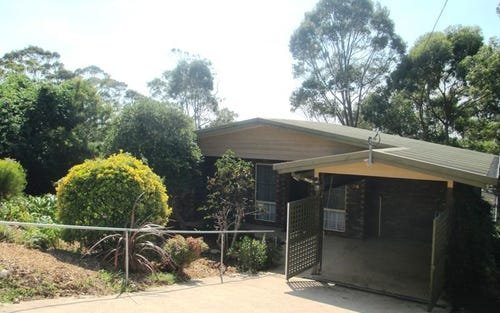 24 Millers Crescent, Moruya Heads NSW 2537