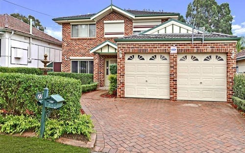22 Smith Street, Yagoona NSW 2199
