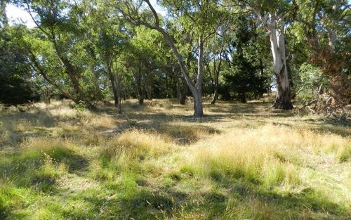 Lot 2 Hewitts Lane, Grabben Gullen NSW 2583
