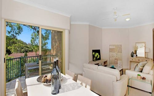 Independent Living Unit - 2 Bedroom, Bayview NSW 2104
