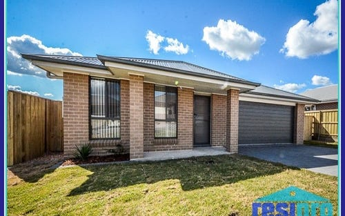 Lot 133 Cliftleigh Meadows, Cliftleigh NSW 2321
