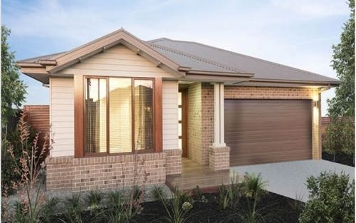 Lot 121 Road 1, Thornton NSW 2322