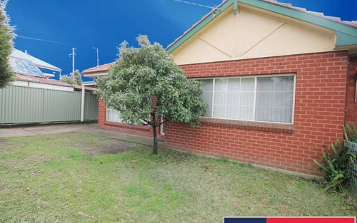 12B Gloucester Road, Bexley NSW