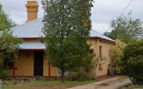 2819 Lue Road, Mudgee NSW 2850