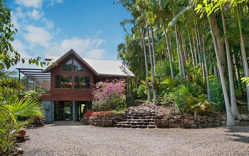 471 Upper Wilsons Creek Rd, Mullumbimby NSW 2482