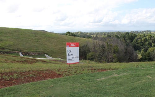 Lot 55 Taunton Place, Wollongbar NSW 2477