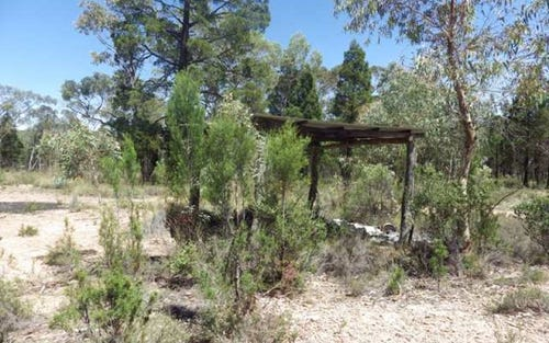 Lot 10 Warrumba Road, Cowra NSW 2794