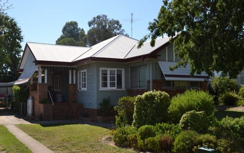 7 May Street, Inverell NSW 2360