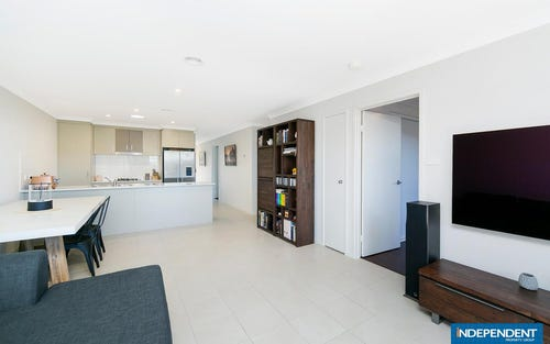 29/11 Starcevich Crescent, Jacka ACT 2914