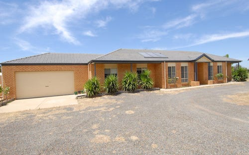 7 Mulumbah Drive, Deniliquin NSW 2710